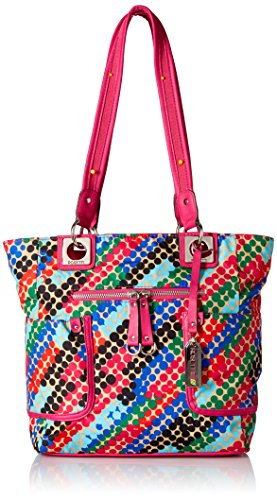 rosetti-spring-dale-tote-bag-light-bright-one-size