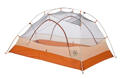 Amazon.com   Big Agnes Copper Spur UL2 Classic Backpacking Tent ... 019ff5a34b