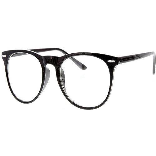 Eye Glasses Frames: Buy Eye Glasses Frames Online at Best Prices in ...