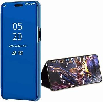 sigua Funda Compatible para Samsung Galaxy S8, con Samsung Galaxy ...