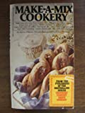 img - for Make-A-Mix Cookery book / textbook / text book