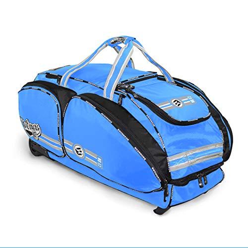 bdedb2765476 No Errors Bag - Trainers4Me