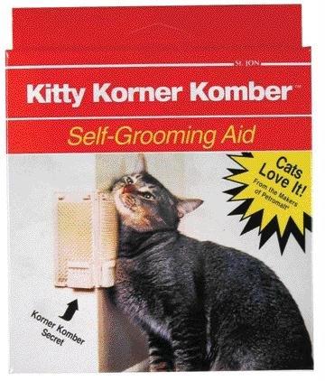kitty-korner-komber