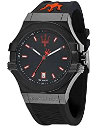 POTENZA 45 mm MEN'S WATCH