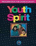 Youth Spirit, Cheryl Perry, 1551452472