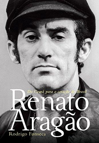 DVD DOS GRATIS BAIXAR O TRAPALHOES