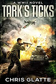 Tark's Ticks: A WWII N