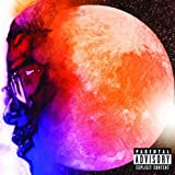 Man On The Moon: The End Of Day [Explicit] (Int'l Version)