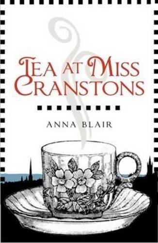 Tea at Miss Cranston's