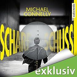 Scharfschuss (Harry Bosch 19)