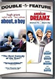 About A Boy / American Dreamz Set