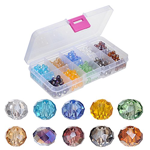 glass bead supplies - 1