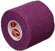 Cramer Eco-Flex Self-Stick Stretch Tape, Cohesive Tape, Flexible Elastic Sports Tape, Athletic Training Room S