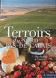 """Afficher """"Terroirs du Nord-Pas-de-Calais"""""""