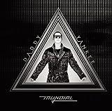 Daddy Yankee - Mintiendo Con La Verdad