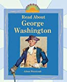 Read about George Washington, Aileen Weintraub, 076602301X