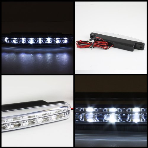 QP S1509-a Scion XB Driver Tail Light Lens /& Housing