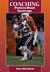 Coaching Pattern-Read Coverage by Tom Olivadotti (2009-03-02)