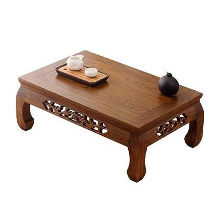 Case Tavolo Legno Cucina Antico.Aa Antico Tavolo In Legno Massello Tavolino Tavolino Balcone