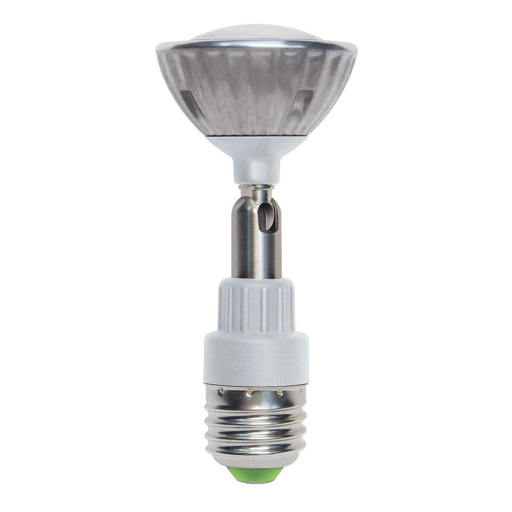 Hatco Incandescent Chef LED Light Bulb