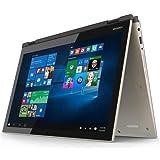 Compare Dell Inspiron15 5000 (NA) vs Toshiba Satellite (:766653303782)
