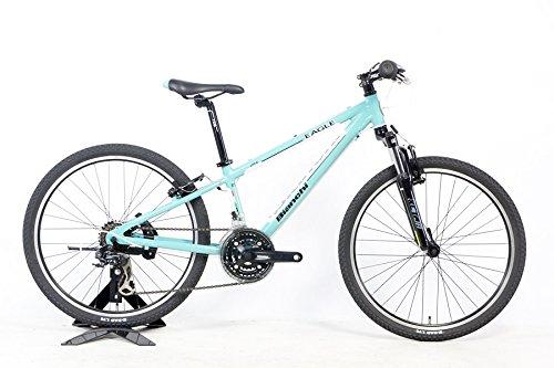 Bianchi(ビアンキ) EAGLE 24(イーグル 24) キッズ自転車 2015年 305サイズ B07DSD3W67