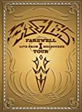 Buy The Eagles - Farewell 1 Tour - Live From Melbourne