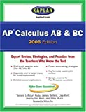 Calculus Ab and BC, Tamara Lefcourt Ruby and James Sellers, 0743265750