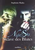Sklave des Blutes, Stephanie Madea, 3941547356