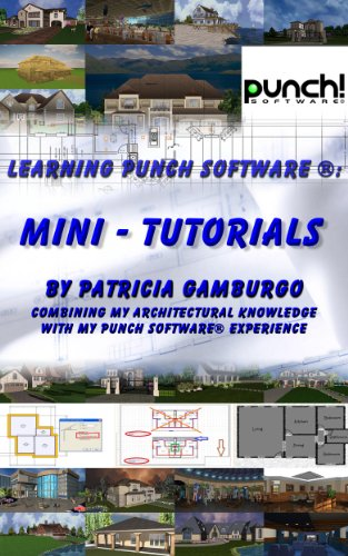 (Learning Punch Software (R): Mini - Tutorials)