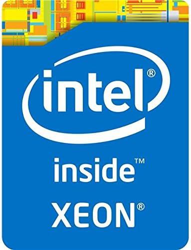 Intel Quad-core 4 Core Socket H3 LGA-1150 - 8 MB Cache 5 GT//s DMI CM8064601467601 Intel Xeon E3-1230L v3 1.80 GHz Processor