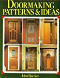Doormaking Patterns and Ideas 9780806969961