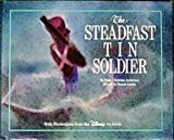 The Steadfast Tin Soldier, Hans Christian Andersen, 1562820168