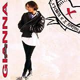 Gianna Nannini - Tira Tira