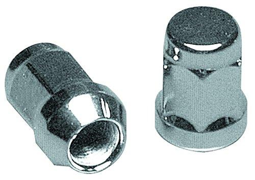 Topline C1709B344 Lug Nut
