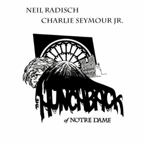 The Hunchback of Notre Dame (Original Cast Recording)