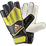 adidas Performance Predator Junior Goalie Glove