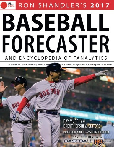 Buy fantasy baseball players 2017