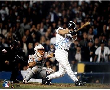 Amazon | MLBニューヨークヤンキ...