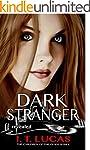 Dark Stranger Revealed (The Children...
