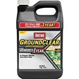 The Scotts Co. Ortho Groundclear Vegetation Killer