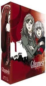 Gilgamesh: Complete Collection