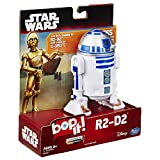 Star Wars Bop It Game