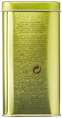 Curve by Liz Claiborne for Men - 4.2 Ounce Cologne Spray by Curve (Image #1)