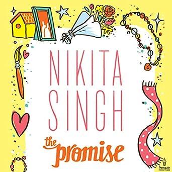 The Promise (Audio Download): Amazon in: Nikita Singh, Akanksha