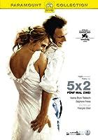 5x2 - F�nf mal Zwei
