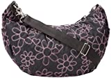 LeSportsac Veronica Hobo,Joyful Emb,One Size
