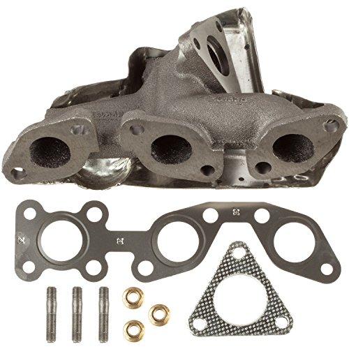 ATP Automotive Graywerks 101336 Exhaust Manifold