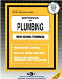 Plumbing Workbook 9780837379050