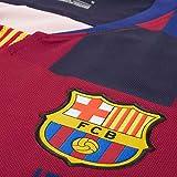Men's Soccer F.C. Barcelona 20th Anniversary Home
